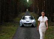 bmw vision efficientdynamics-317301
