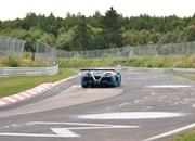 gumpert apollo sport runs the 8217 ring in 7 11-316120