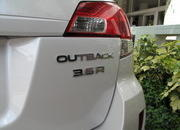 subaru introduces us to the 2010 legacy and outback-317251