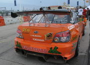 team orange d1gp usa chicago scandal in the windy city results in 17 500 in fines-315033