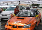 team orange d1gp usa chicago scandal in the windy city results in 17 500 in fines-315021