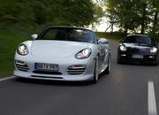 techart tunes the boxster and cayman-316670