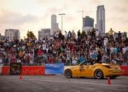 video d1gp usa round 3 chicago with gallery-316260