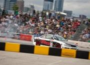 video d1gp usa round 3 chicago with gallery-316280