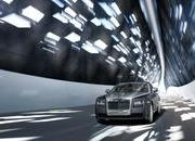 rolls royce ghost-318472