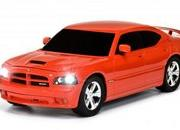 -dodge charger srt8 desktop computer by pc rides