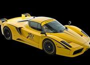 edo competition enzo xx evolution-320973