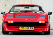 ferrari 208 gtb turbo-322678