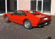 ferrari 208 gtb turbo-322671