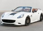 ferrari california by hamann-320726