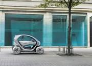 video introducing the renault twizy z.e. concept-320644
