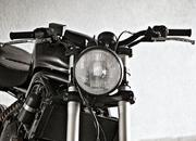 -kawasaki versys 650 by wrenchmonkees