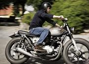 353.kawasaki z 750 b by wrenchmonkees