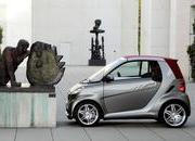 smart brabus tailor made-321037