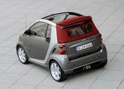 smart brabus tailor made-321040