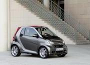 smart brabus tailor made-321034