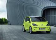 volkswagen e-up concept-320233