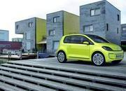 volkswagen e-up concept-320239
