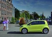 volkswagen e-up concept-320230