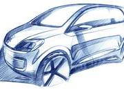 volkswagen e-up concept-320223
