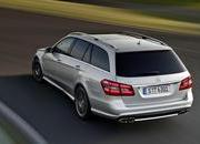 mercedes-benz e63 amg estate-326976