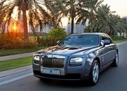 rolls royce ghost-328015