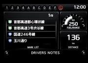nissan gt-r new-spec-328769