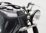 323.bmw r65 by wrenchmonkees