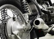 320.bmw r65 by wrenchmonkees