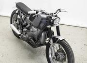 317.bmw r65 by wrenchmonkees