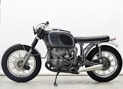 326.bmw r65 by wrenchmonkees