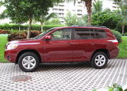 initial thoughts 2010 toyota highlander-324957