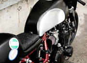 kawasaki z 1000 j by wrenchmonkees-324975