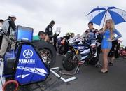 miss yamaha racing 2009 picture gallery-330104