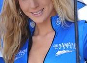 miss yamaha racing 2009 picture gallery-330095