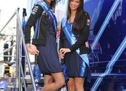 miss yamaha racing 2009 picture gallery-330116