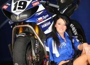 miss yamaha racing 2009 picture gallery-330128