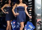 miss yamaha racing 2009 picture gallery-330134