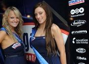miss yamaha racing 2009 picture gallery-330143