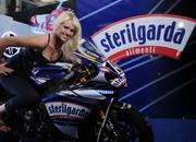 miss yamaha racing 2009 picture gallery-330152