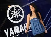 miss yamaha racing 2009 picture gallery-330155