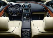 jaguar xjl supercharged neiman marcus edition 2