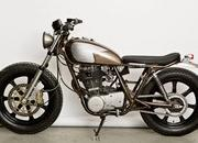 the other yamaha sr 500 by wrenchmonkees-325903
