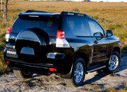 toyota landcruiser prado three door-325356