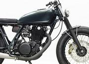 335.yamaha sr 500 by wrenchmonkees