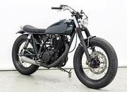 332.yamaha sr 500 by wrenchmonkees