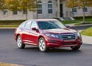 2010 honda accord crosstour - DOC335877