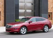 honda accord crosstour-335879