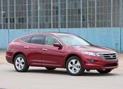 honda accord crosstour-335882