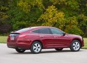 honda accord crosstour-335888